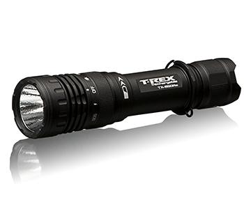 【後払い不可】GENTOS GENTOS T-REX ジェントス ティーレックス TX-850Re