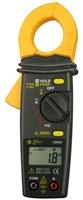 WAS(ワーズインク):クランプメーター CM600