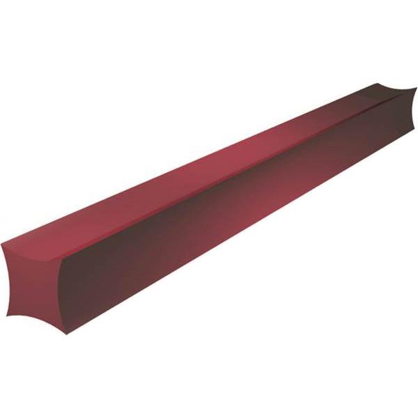 三陽金属:ナイロンコード 2.4mm(18m巻) アルエッジ4 0500 ストレート 2.4mm(18m巻) ストレート 0500 1巻×10, ヒガシアワクラソン:037c3fef --- sunward.msk.ru