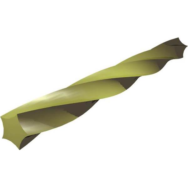 三陽金属:ナイロンコード アルエッジ5 ツイスト 2.7mm(50m巻) 0517 1巻×6