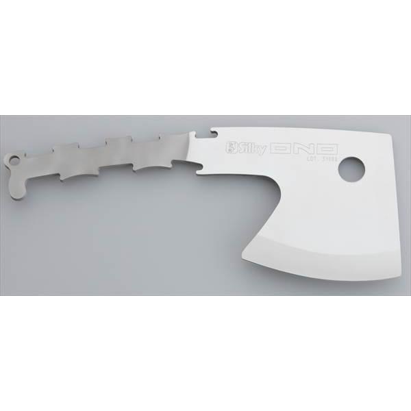 Silky(シルキー):シルキーオノ 替刃 120mm 569-12 1枚×3