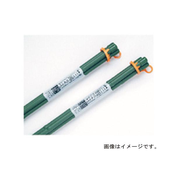 【代引不可】DAIM(第一ビニール)三脚支柱 φ7mm×90cm 5805