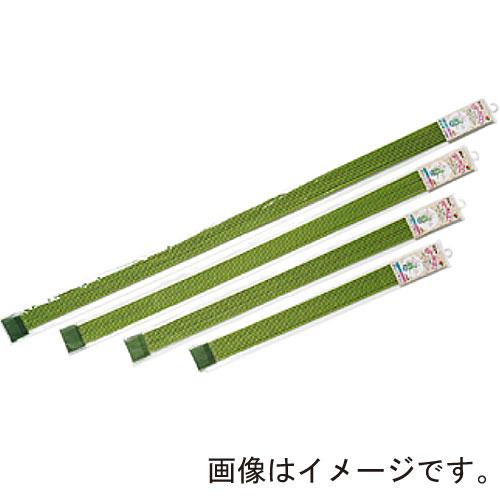 【代引不可】DAIM(第一ビニール)グリーン鉄線 60cm 7021