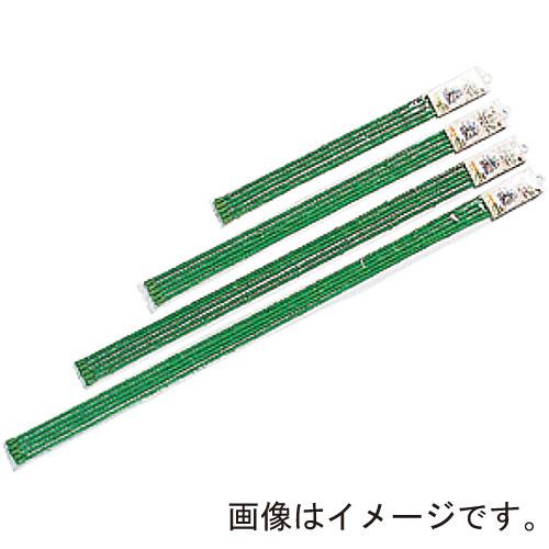 【代引不可】DAIM(第一ビニール)みどり竹 60cm 7120