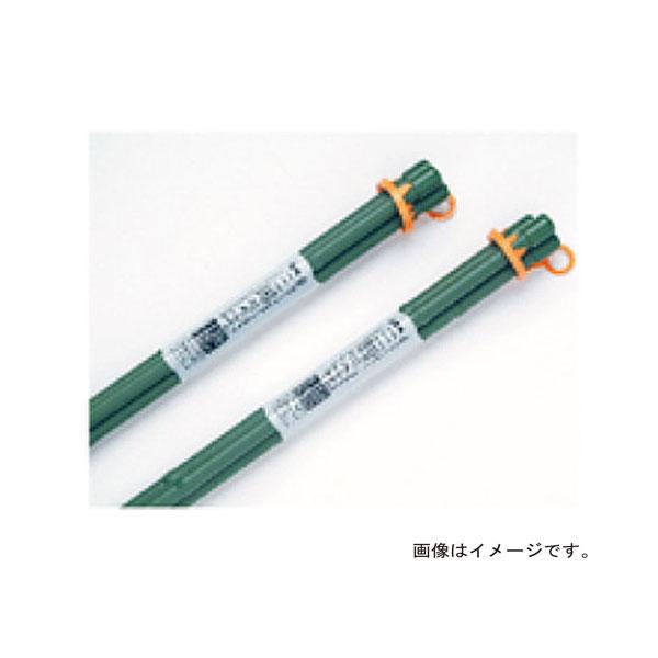 【代引不可】DAIM(第一ビニール)三脚支柱 φ11mm×120cm 9964