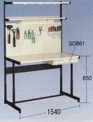 【代引不可】OS(大阪製罐):ラインテーブル 定置型 定置型 P型 P型 LTH151P LTH151P, interioori:08a933e4 --- sunward.msk.ru