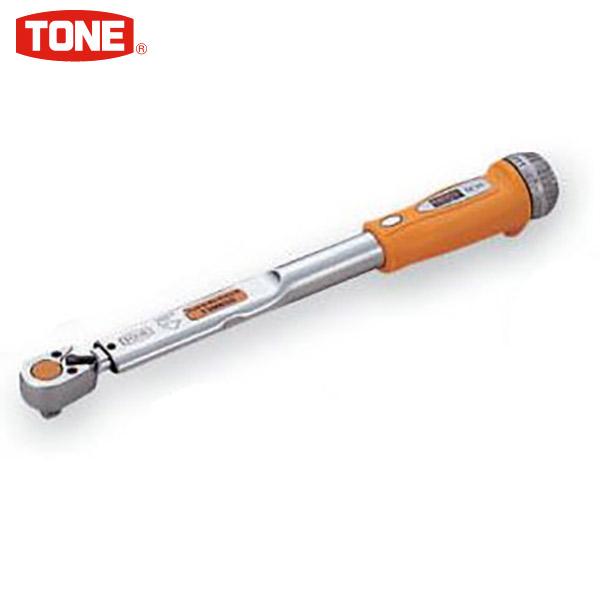 TONE(トネ):プリセット形トルクレンチ(ダイレクトセットタイプ) T3MN20