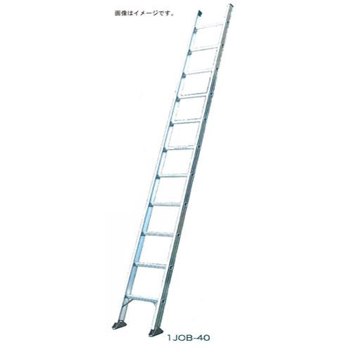 人気のスーパージョブシリーズにはしごが新登場! 4989247536014 PiCa:(ピカ・コーポレイション):1連はしご スーパージョブ 1JOB-30