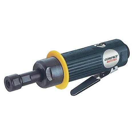 COMPACT TOOL(コンパクトツール):低速ダイグラインダー 130FS