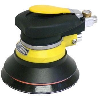 COMPACT TOOL(コンパクトツール):非吸塵式ダブルアクションサンダー マジック(MP) 910C