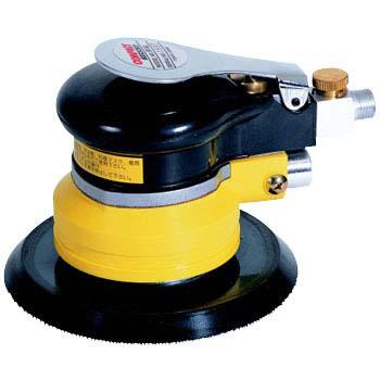 COMPACT TOOL(コンパクトツール):非吸塵式ダブルアクションサンダー マジック(MP) 914L