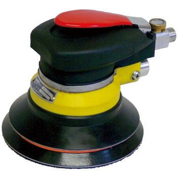 COMPACT TOOL(コンパクトツール):非吸塵式ダブルアクションサンダー マジック(MP) 917C