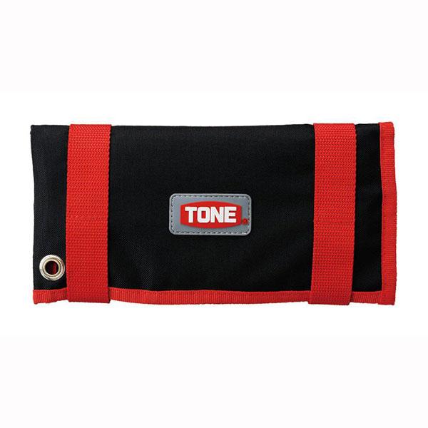 TONE(トネ):75度両頭ラチェットめがねレンチセット(深穴タイプ) RM75A400
