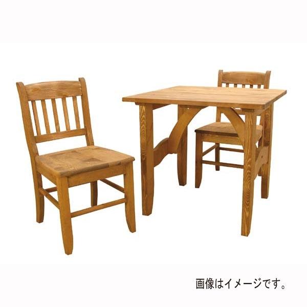 東谷(アヅマヤ):ダイニングテーブル正方形 CFS-511