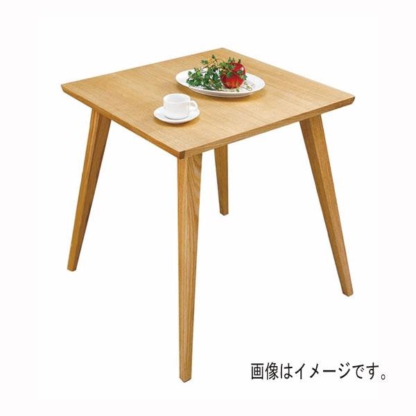 東谷(アヅマヤ):バンビ テーブル CL-786TNA
