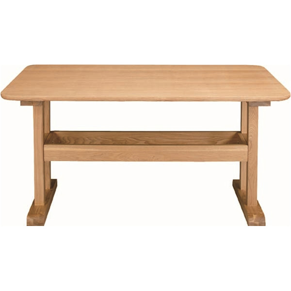 東谷(アヅマヤ):デリカ ダイニングテーブル HOT-456NA