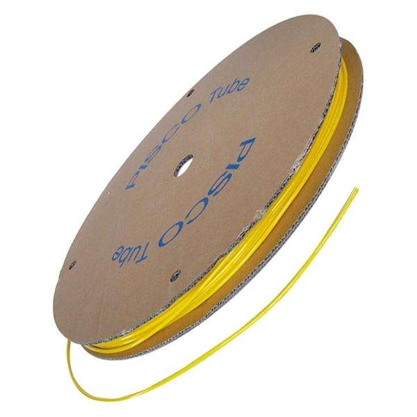 ピスコ(PISCO):ポリウレタンチューブ UB0850-100-R