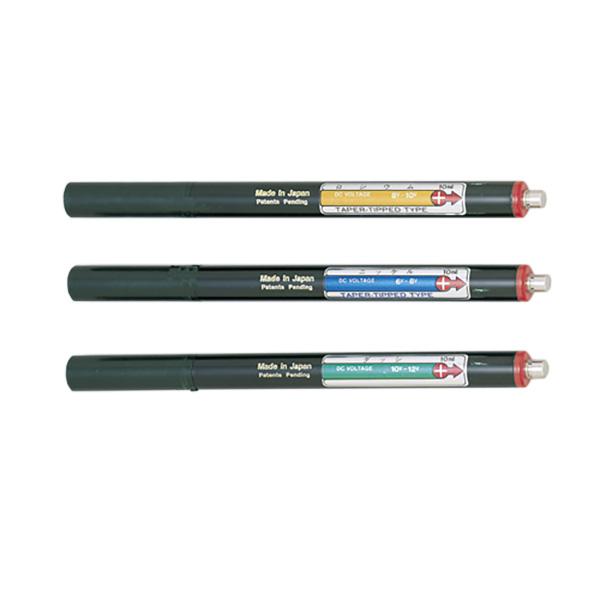 【代引不可】TOP WELL(トップウェル):ロジウムペン F20437