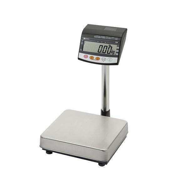 イシダ:電子重量はかりITB-30 122781106