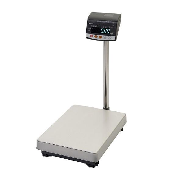 イシダ:電子重量はかりITX-150 122781200