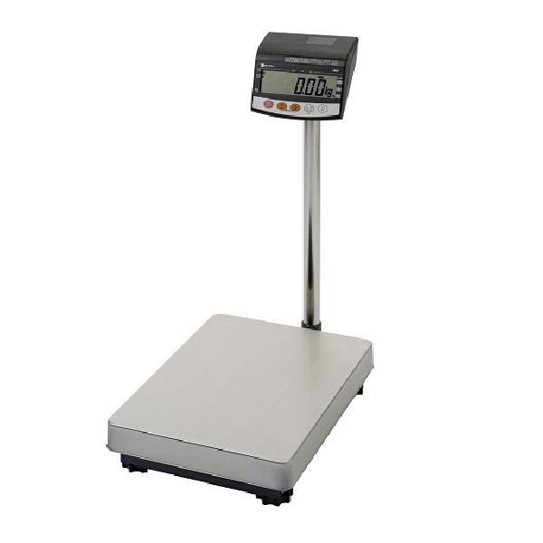 イシダ:電子重量はかりITB-150 122781407