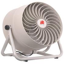 【代引不可】ナカトミ:35cm循環送風機 風太郎(単相100V) CV-3510