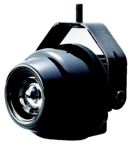 Koito(小糸製作所):LEDワーキングランプ 12V ワイド LWL-12W-M8