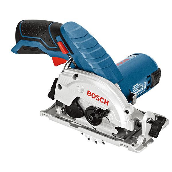 BOSCH(ボッシュ):バッテリー丸のこ 本体のみ GKS10.8V-LIH 000555042085