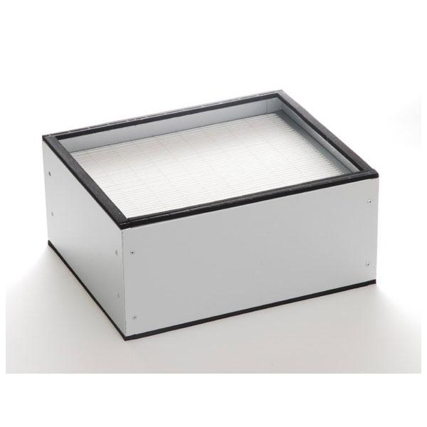 白光:メインフィルター A1573 000056801573