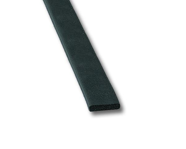 光:スポンジ 3×15mm 50m巻 KS315-50W 03105099