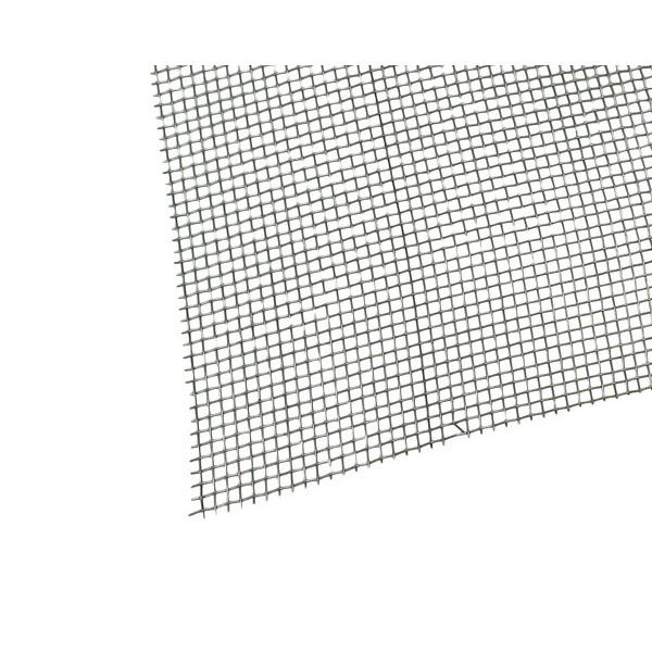 ハイロジック:亜鉛織網 #23×8×910×30m巻 巻売 00033971