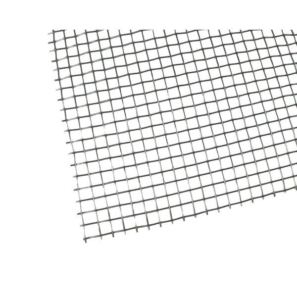 ハイロジック:亜鉛織網 #20×6×455×30m巻 00033989 巻売 00033989, 東茨城郡:35462111 --- sunward.msk.ru