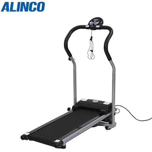 ALINCO(アルインコ):プログラム電動ウォーカー5014 AFW5014