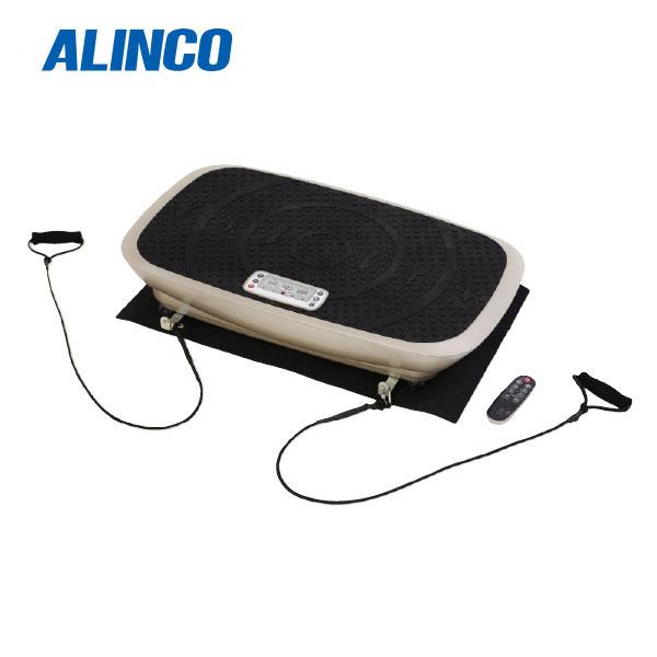 ALINCO(アルインコ):3D振動マシン バランスウェーブ FAV3017