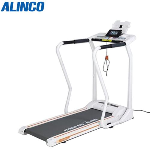 ALINCO(アルインコ):フラットウォーカー3914 Neo AFW3914