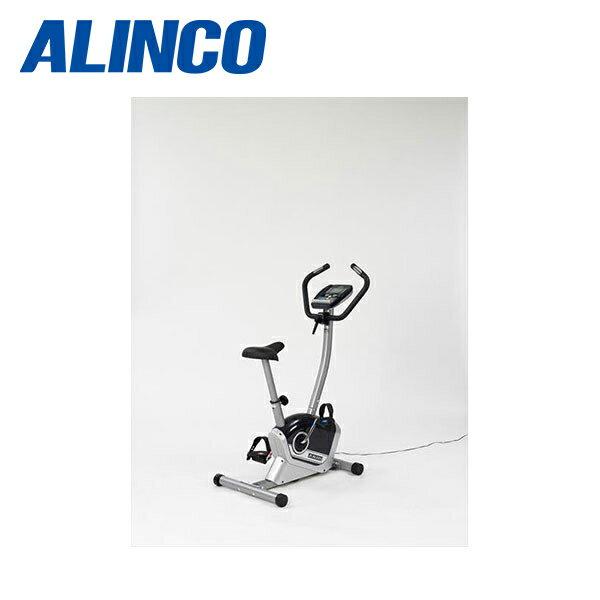 絶妙なデザイン AFB6015ALINCO(アルインコ):プログラムバイク6015 AFB6015, 雲南市:41d29dd6 --- waldofernandez.com