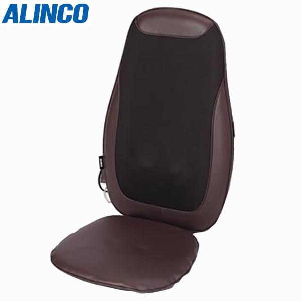 【後払い不可】ALINCO(アルインコ):どこでもマッサージャー モミっくす Re・フレッシュ MCR2216T 敬老の日