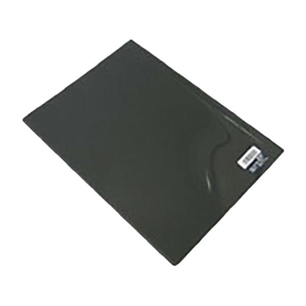 4904611002094 テージー:カラーバーファイルカバー 送料無料カード決済可能 ダークグレー ダ-クグレ- 20枚入り CBC-11 お買い得