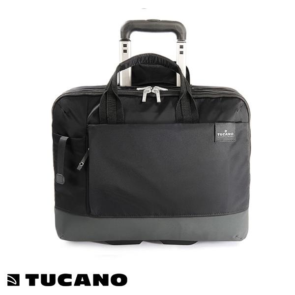 Tucano(ツカーノ):AGIO TRAVEL 15.6