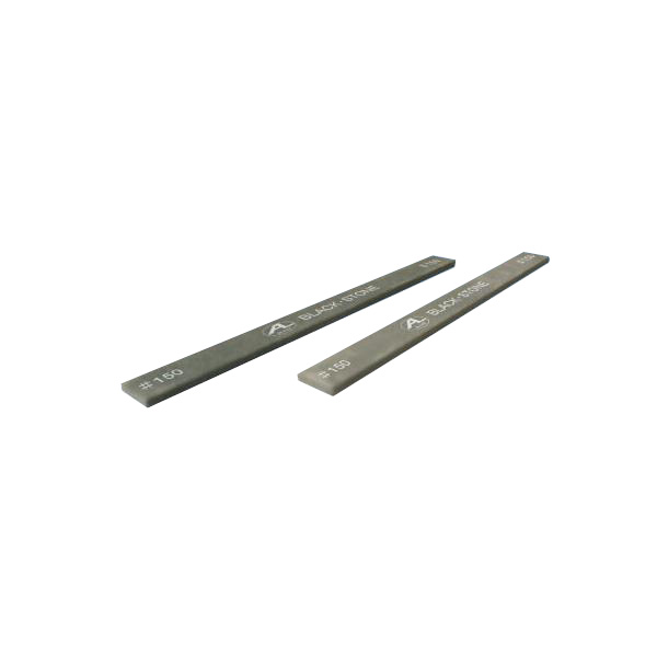 AXEL(アクセル):金型研磨砥石 黒・STONE B5-13-400