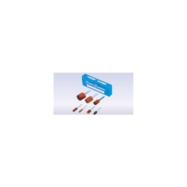 AXEL(アクセル):ダイワラビン CM22-20