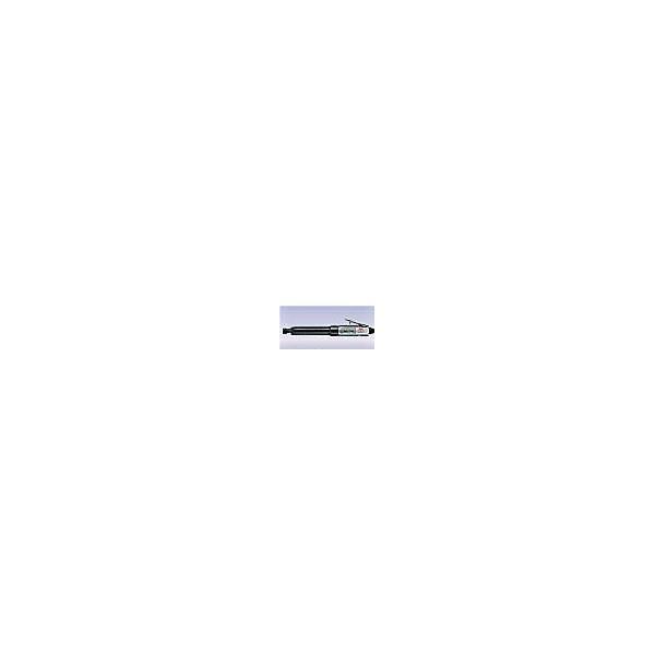 【代引不可】AXEL(アクセル):強力ロンググラインダー HLG-22