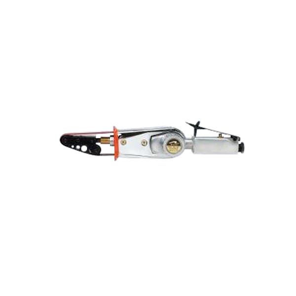 【代引不可】AXEL(アクセル):ベルトサンダー BL-20T