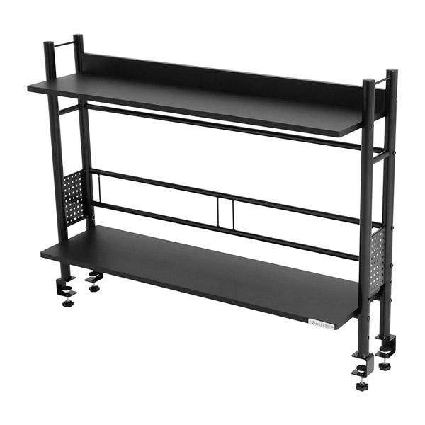 ブラックビーズ:デスクラック ブラック BHS-1000H-BK, 睡眠ハウスたかはら:b24776a2 --- rods.org.uk
