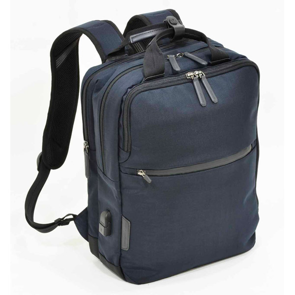 エンドー鞄:NEOPRO Connect BackPack コン 2-770 コン