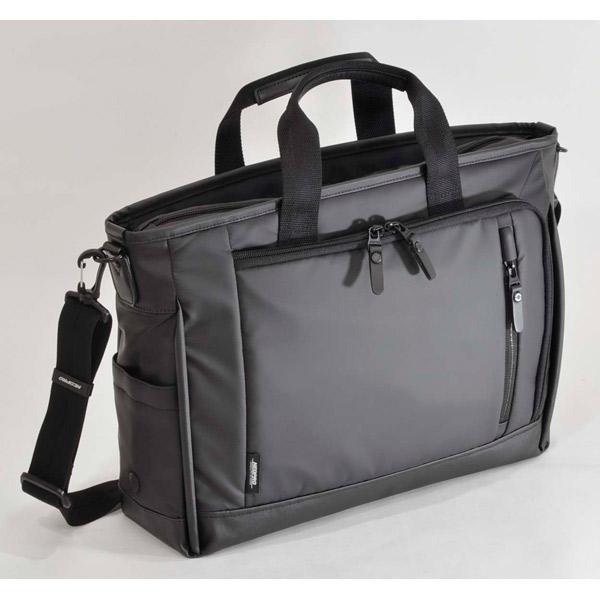 エンドー鞄:NEOPRO Commute Light 軽量・防滴トートブリーフ 2-760