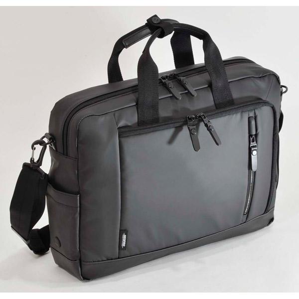 エンドー鞄:NEOPRO Commute Light 軽量・防滴3Wayブリーフ 2-761
