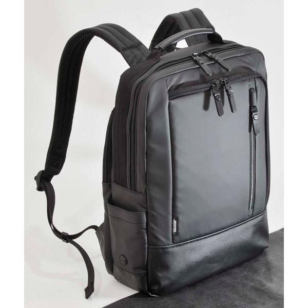 エンドー鞄:NEOPRO Commute Light 軽量・防滴ビズリュック 2-762