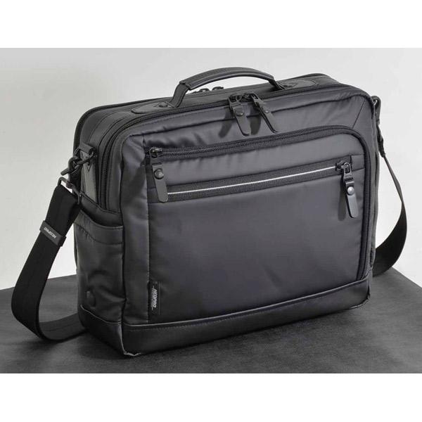 エンドー鞄:NEOPRO Commute Light 軽量・防滴ショルダーL 2-766