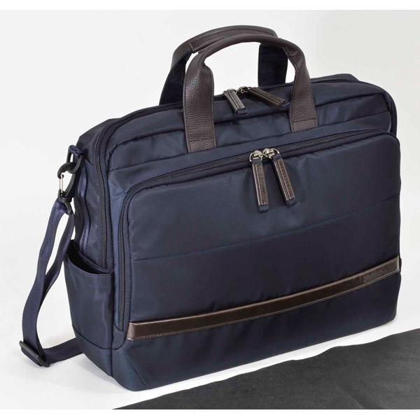 エンドー鞄:NEOPRO Dellight 2Wayブリーフ コン 2-781 コン